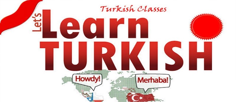 Turkish Cultural Center Boston